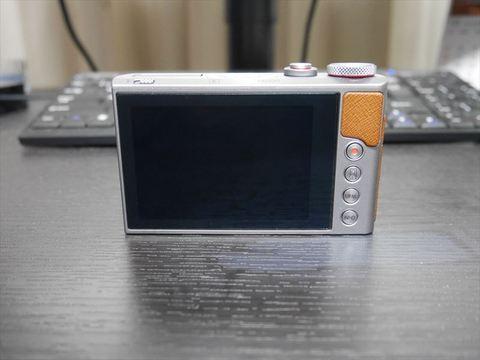 P1070714_R.JPG
