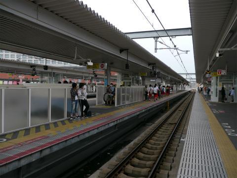 P1130404.jpg