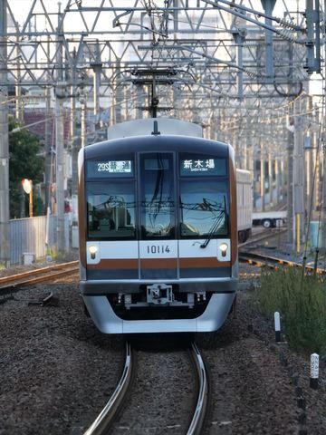 P1144845_R.JPG