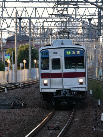 P1144887_R.JPG