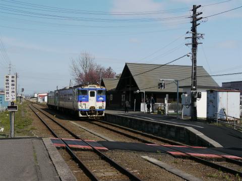 P1150269.jpg