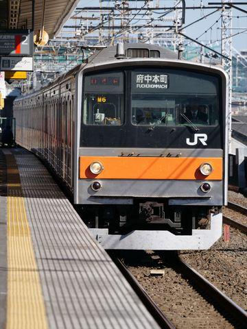 P1155196_R.JPG