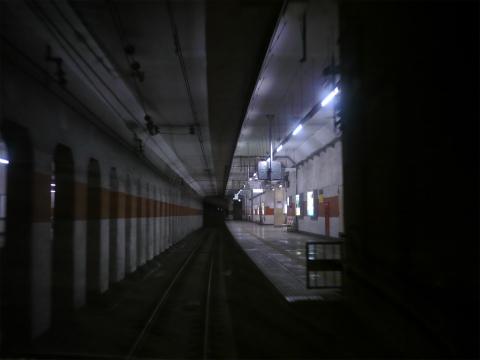 P1160441.jpg