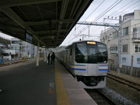 P1270764.jpg